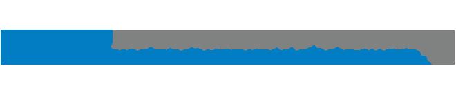 ESCO Loading Logo