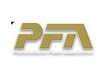 PFA 2019